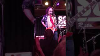 Mike Campbell and the Dirty Knobs tribute to Tom Petty