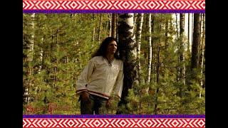 ARISK PRIEST - Veda (Official Video) | Arisk Star