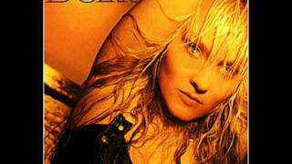 Doro Pesch - I Know You by Heart