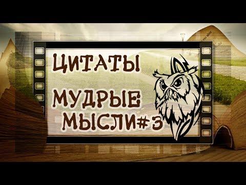 Олег торсунов счастье