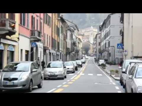 """Multa Paucis """"Storia e pensieri su via Milano"""""""