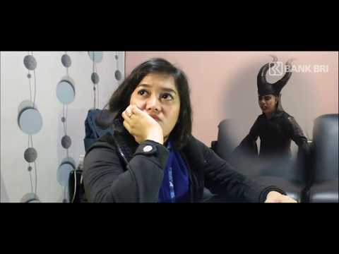 "Video Baper BRI - Kanca Kalimalang ""Customer Centric"""
