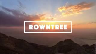 "Mist X Nines X Mostack Type Beat -""Glare"" (Instrumental)   Prod.Rowntree"