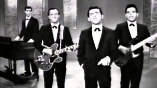 Jersey Boys Trailer - Video