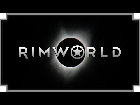 RimWorld - Madness Edition