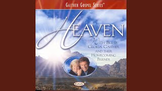Medley: Going Home/Won't It Be Wonderful There/No More Night (Heaven Version)