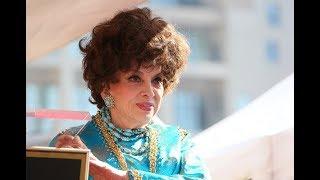 Эта легендарная актриса в 90 лет живет полной жизнью