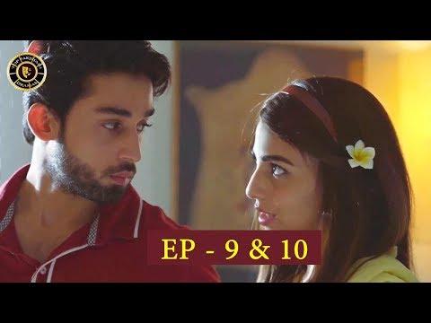 Balaa Episode 9 & 10