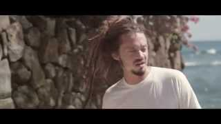 SOJA Easier ft J Boog & Anuhea HQ HD