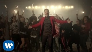 M. Pokora - On Danse