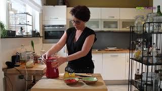 Koken Met Mischa – Aflevering 2