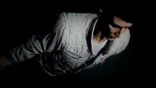 Ab Soul (Ft. Aloe Blacc)-Trouble