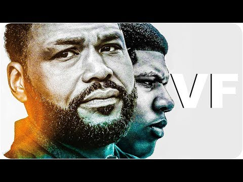 BEATS Bande Annonce VF (2019)