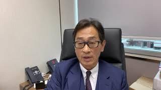 【郭Sir 午市分析】2020-04-01 滙控取消派發去年第四次股息