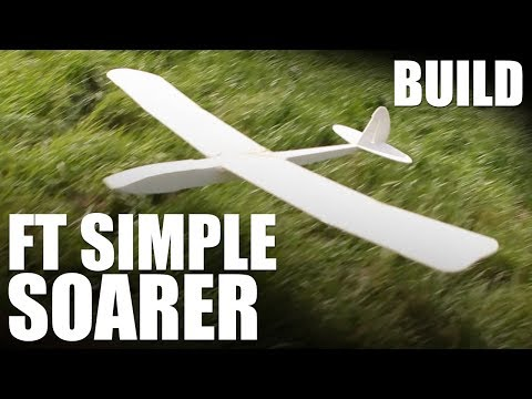 flite-test--ft-simple-soarer--build