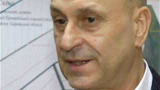 На Харківщині учасники ООС та їхні родичі отримали від держави земельні ділянки