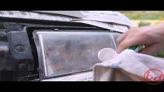 """""""How To"""" - Wie man Acrylglas Repariert - German .mp4"""