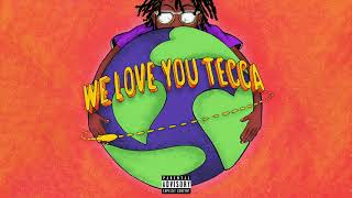 Lil Tecca   Love Me (Official Audio)