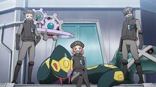 Klinklang  - (Pokémon) - The Name is Klang, Kling Klang