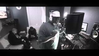 DJ WHOO KID feat E40  - CHITTY BANG commercial by DAN THE MAN