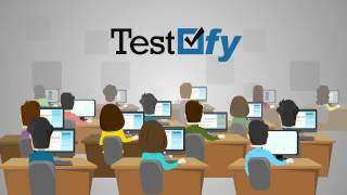 Testofy video