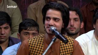 Dera Concert - Episode 22