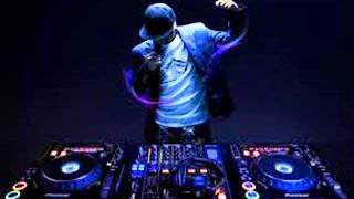 STEVIE WONDER - Part Time Lover - (Audacity Touch Remix)