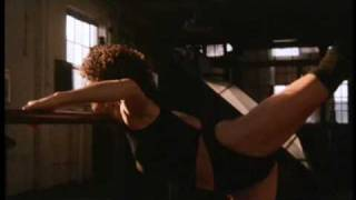 Jennifer Beals - Flashdance
