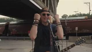 "Puddle Of Mudd ""UH OH"" Official Video"