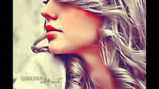 تحميل اغاني ياكبير بعيوني أنا ♥ MP3