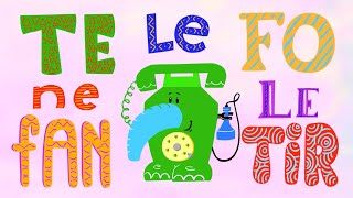 Eletelefonia