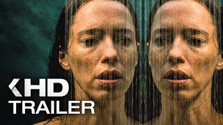 Download The Night House (2021) Full Movie   Stream The Night House (2021) Full HD   Watch The Night House (2021)   Free Download The Night House (2021) Full Movie