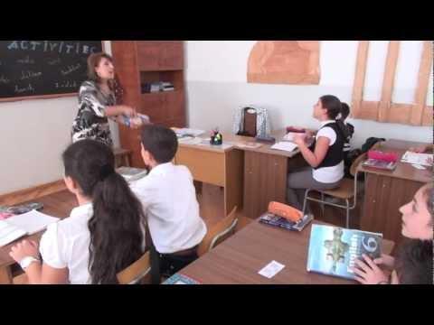 Primary Essentials Online Teacher Training Course - YouTube