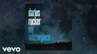 Darius Rucker My Masterpiece