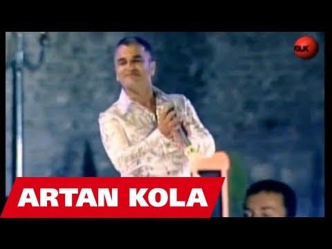 Artan Kola - Dasma e malesorit (Official Video)