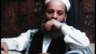 Bayram Ali Öztürk Hoca   Bir Selam Gönderdim Merdi Merdane