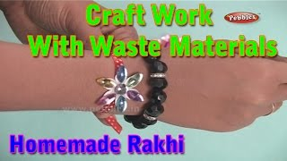 How To Learn Craft Work Free Online Videos Best Movies Tv Shows