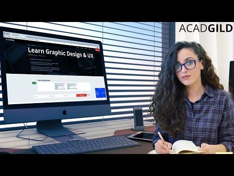UI UX Design Course | Introduction to Design Maestro Training ...