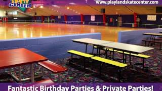 Texas Birthday Party Guide TexasKidsGuidecom Birthday Parties for