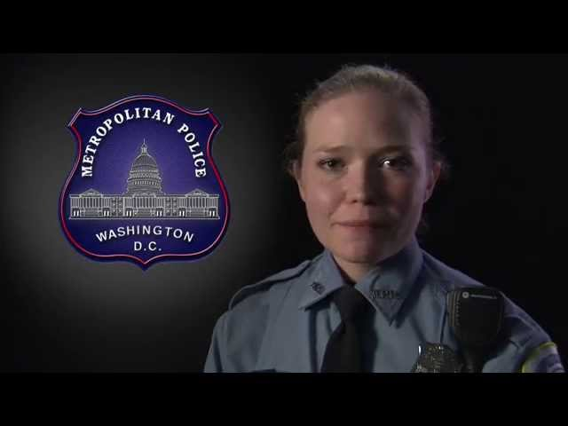 It's a Great Time to Be MPD: Community
