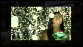 Emozioni-Battisti-Elisa