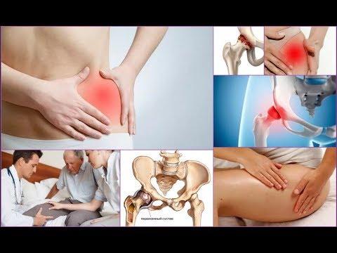 Tratamentul luxației obișnuite a genunchiului