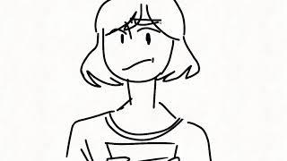 Экстренная новость - animation meme (shitpost)(original??)