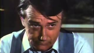 Hangar 18 (1980) Video