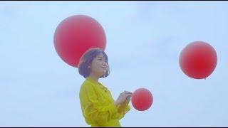 大原櫻子-大好きMusicVideoShortver.