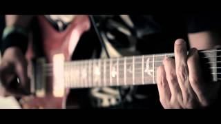 Video Matahari - Až do města Aš (making of recording)