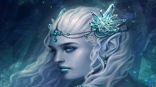 Celtic Music - Mystery of the Selkies