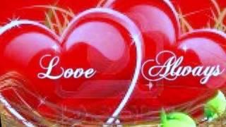 "The Ten Commandments Of Love ""By"" Howard Hewett"