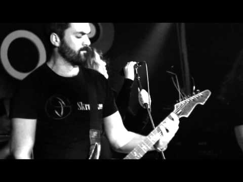Post-Coital Silence live@Depo(full show)