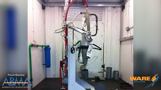 Zero Emission Power Solutions using a Steam Turbine | Steamology - Steam Culture